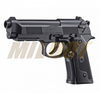 Pistola Beretta Elite II CO2 4.5mm