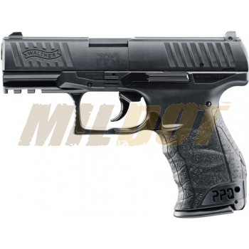 Pistola Walther PPQ CO2 4.5mm