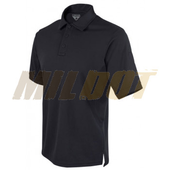 Polo táctico CONDOR Performance negro