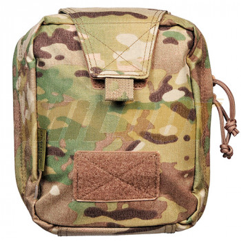 Bolsillo médico WARRIOR ASSAULT Medic Rip Off MultiCam