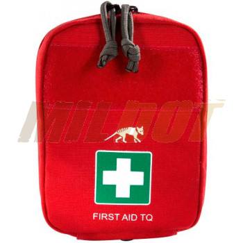 Bolsillo TASMANIAN TIGER First Aid TQ