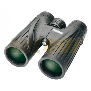 Prismáticos BUSHNELL Legend Ultra HD 10x42