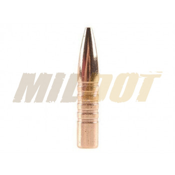 Puntas BARNES TSX Calibre 7mm - .284 de 175 Grains
