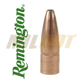 Puntas REMINGTON Core Lokt PSP Calibre 30 - .308 de 150 Grains