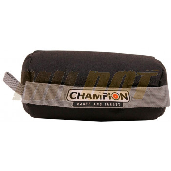 Saquete culatero CHAMPION Cylinder Grip