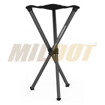 Taburete WALKSTOOL Basic 60