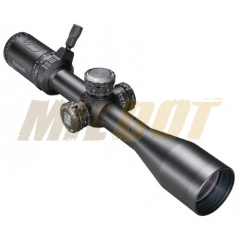 Visor BUSHNELL AR 4.5-18x40 SFP Wind hold