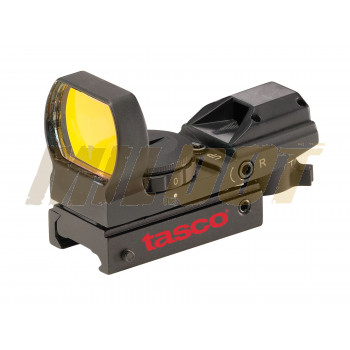 Visor TASCO Pro Point QP22