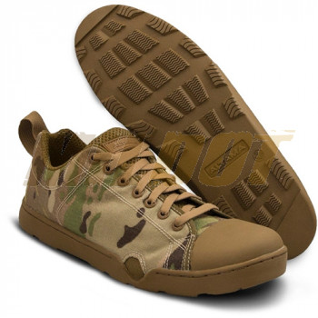 Zapatillas ALTAMA OTB Maritime Assault MultiCam