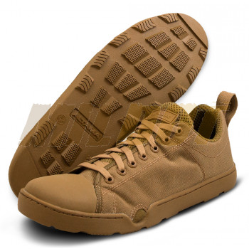 Zapatillas ALTAMA OTB Maritime Assault coyote