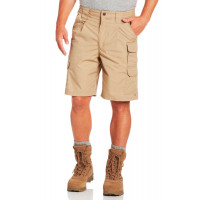 Pantalones PROPPER F5233 Tactical Shorts kaki