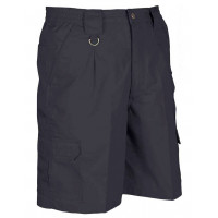 Pantalones PROPPER F5233 Tactical Shorts azul marino
