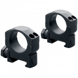 Anillas LEUPOLD Mark 4 30mm Altas - Aluminio