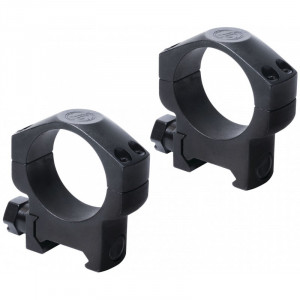 Anillas LEUPOLD Mark 4 34mm Altas - Aluminio