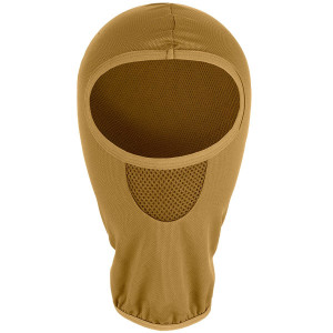 Balaclava MFH Tactical coyote