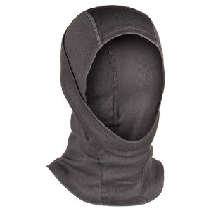 Balaclava MPS INVADER GEAR Wolf Grey