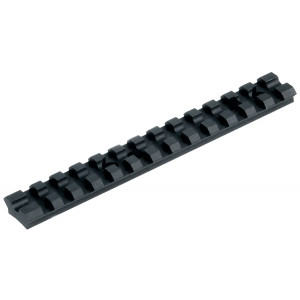 Base Picatinny UTG Leapers para Mossberg 500