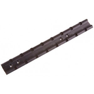 Base WEAVER Top Mount para Browning BAR