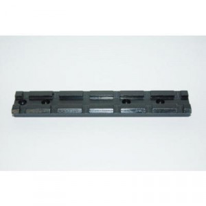 Base de acero POLI NICOLETTA para Remington 7400, 7600 y 750