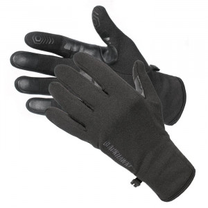 Guantes de tiro BLACKHAWK Cool Weather