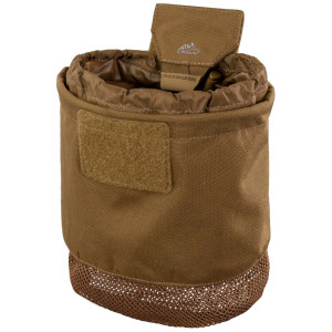 Bolsa de descarga HELIKON-TEX Competition coyote