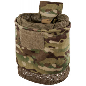 Bolsa de descarga HELIKON-TEX Competition MultiCam