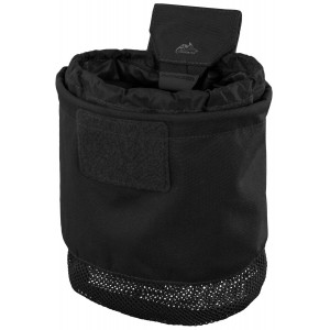 Bolsa de descarga HELIKON-TEX Competition negra