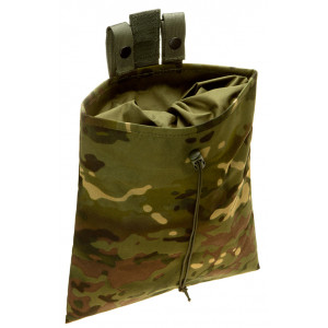 Bolsa de descarga INVADER GEAR MultiCam Tropic
