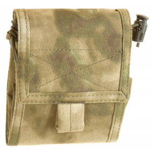 Bolsa de descarga plegable INVADER GEAR A-TACS FG