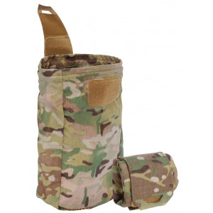 Bolsa de descarga TEMPLARS GEAR Long Multicam