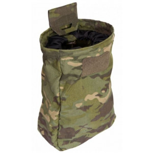 Bolsa de descarga TEMPLARS GEAR Long Multicam Tropic