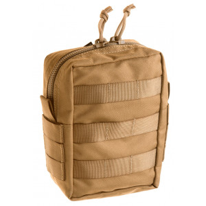 Bolsillo EMT Pouch INVADER GEAR coyote