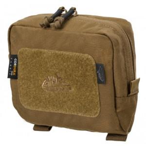 Bolsillo HELIKON-TEX Competition Utility Pouch coyote