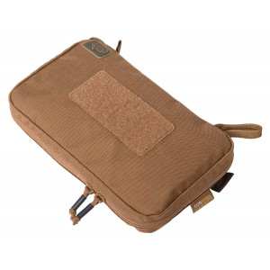 Funda HELIKON-TEX Mini Service Pocket coyote