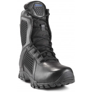 Botas BATES Strike Waterproof