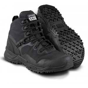 Botas Original SWAT Alpha Fury 6""