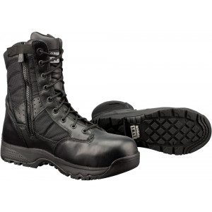 "Botas Original S.W.A.T. Metro 9"" WP Safety"
