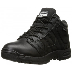 "Botas Original S.W.A.T. Metro Air 5"" Side-Zip Safety"