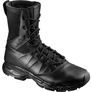 Botas SALOMON Jungle Urban
