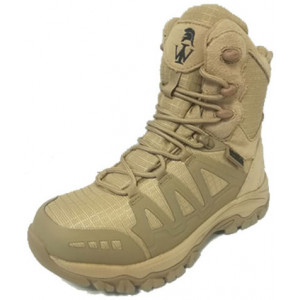 "Botas IMMORTAL WARRIOR Black Ops 6"" arena"