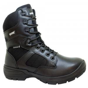 Botas MAGNUM Fox 8.0 Waterproof