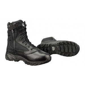 "Botas Original S.W.A.T. Chase 9"" Side-Zip"