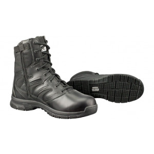 "Botas Original S.W.A.T. Force 8"" Side-Zip"
