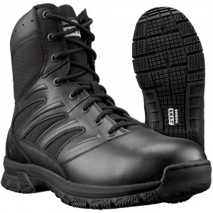 Botas Original S.W.A.T. Force 8""