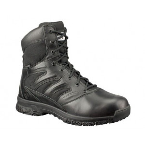 "Botas Original S.W.A.T. Force 8"" Waterproof"