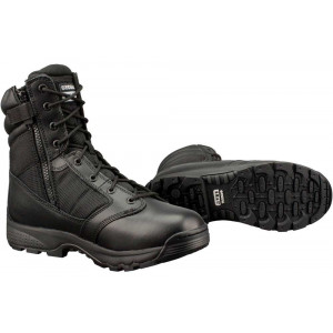 "Botas Original S.W.A.T. Winx2 8"" Side-Zip"