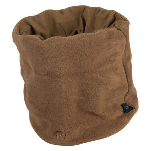 Braga polar PENTAGON Neck Gaiter coyote
