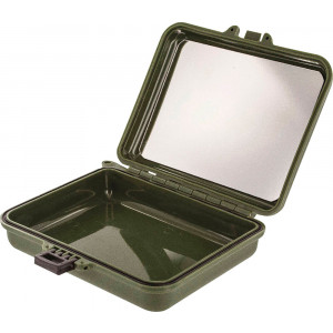 Caja estanca HIGHLANDER Survival