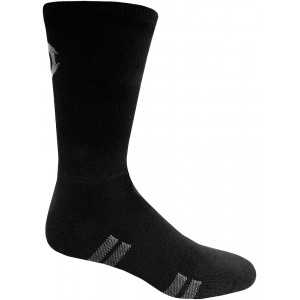 Calcetines ORIGINAL SWAT Tactical Crew Plus