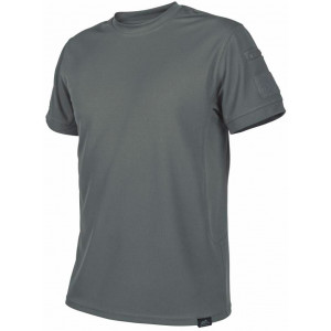 Camiseta táctica HELIKON-TEX TopCool Shadow Grey